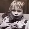 t0rkel's avatar