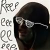 T0RSE's avatar
