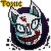T0XIC-NEGATIVITY's avatar