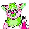 T0XIC3L's avatar