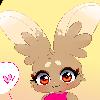 T0XICBUN's avatar