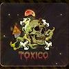 T0XICO's avatar