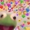 t0xicv0mit's avatar