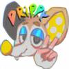 t0yslug's avatar