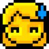 T13D-UP-G1RL's avatar