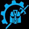 T16skyhopp's avatar