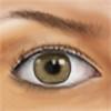 t17dr's avatar