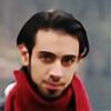 t1987n's avatar