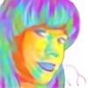 T1F4's avatar