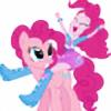 T1mbuk0n3's avatar