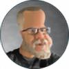 T1MJ0NES's avatar