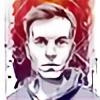 T1Mmi's avatar