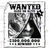 t1mmypsp's avatar