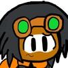 T1mothyworld's avatar