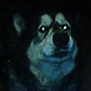 T1p2's avatar