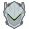 T1T4N4RT's avatar