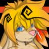 T1WB3R's avatar