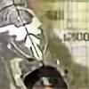 t2100ex9's avatar