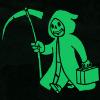 T2Gibbon's avatar