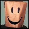 t2k83's avatar