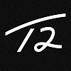 T2norway's avatar