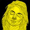T3-art's avatar