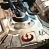 T3-B-Smock's avatar