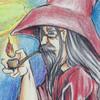 T3-Mith's avatar