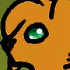 T34mC0rrup710n's avatar