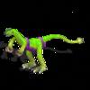 T3chkn1ght's avatar