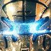 T3CHN011's avatar