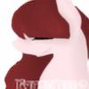 T3chn0o0's avatar