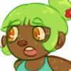T3chn0V4mp's avatar