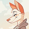 T3chn0Zorro's avatar