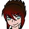 t3h-b4n3's avatar