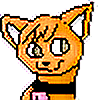 t3h-kittyness's avatar