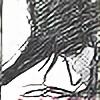 t3h-Mog-Master's avatar