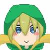 t3h-puppeteer's avatar