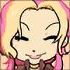 T3hb33's avatar