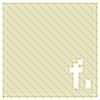 t3hfozt3h's avatar