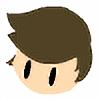 t3hOutlaw's avatar
