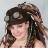 T3hPanChan's avatar