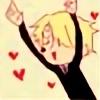 t3hs3cks's avatar