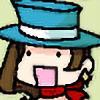 T3hshiz's avatar