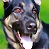 t3hsilentone's avatar