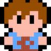 T3hTeeks's avatar