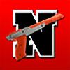 T3Knikolor's avatar
