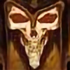 T3kU's avatar