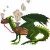 T3nix's avatar