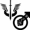 t3odor's avatar